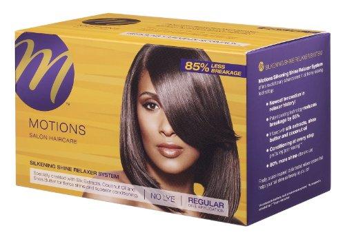 proposte-capelli-relaxer-gel-emolliente-lustro-regolare