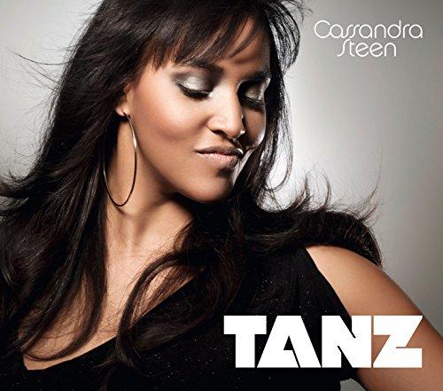 Tanz (Album Version)