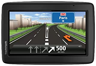 TomTom Start 25 5 inch Sat Nav with Western European Maps and Lifetime Map Updates (B00AILGDQG) | Amazon price tracker / tracking, Amazon price history charts, Amazon price watches, Amazon price drop alerts