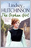 The Orphan Girl: A gritty saga of triumph over adversity (A Black Country Novel Book 4)
