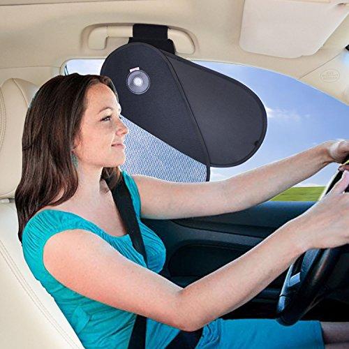tfy-parasol-para-el-techo-interior-del-coche-proteccion-solar-mas-reductor-de-deslumbramiento-para-e