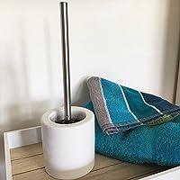 Suchergebnis Auf Amazonde Für Toilettenbürstengarnitur Keramik