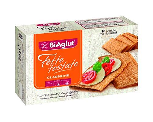 biaglut-fette-tostate-classiche-240-gr