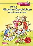 ISBN 9783551066312