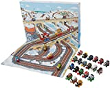 Fisher-Price Thomas the Train Minis Advent Calendar by Fisher-Price