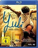 Yuli [Blu-ray]