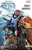 Original Sin Hs 2 - Mighty Avengers