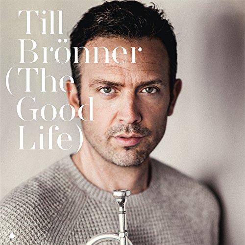 The Good Life (limitierte Super-Deluxe-Edition inkl. LP und Fotobuch) -