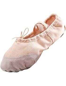 [Patrocinado]Panegy – Zapatillas