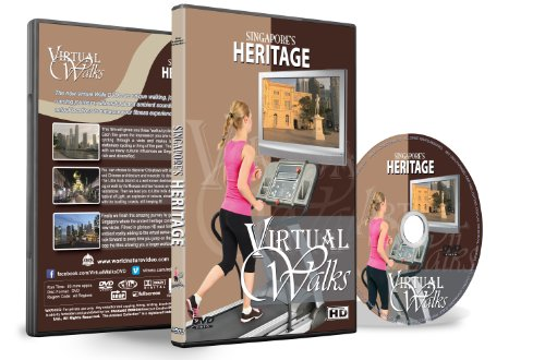 virtual-walks-singapores-heritage-ffor-indoor-walking-treadmill-and-cycling-workouts