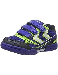 Hummel Root, Chaussures de Fitness Mixte Enfant
