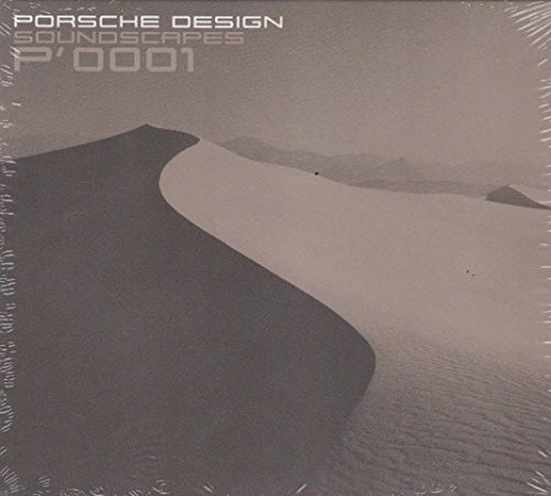 porsche-design-soundscapes-p0001