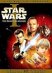 STAR WARS EP 1 PHANTOM