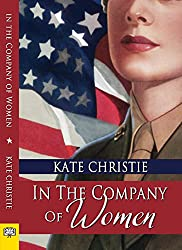 In the Company of Women (English Edition)