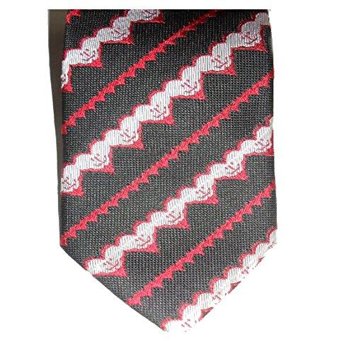vivienne-westwood-man-silk-tie-new-tags-rrp-75