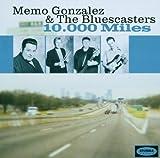 10000 Miles