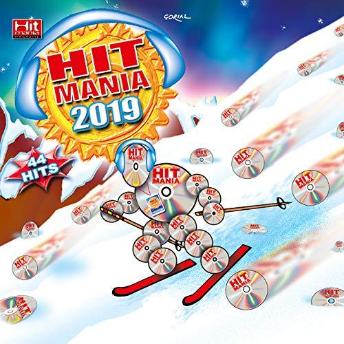Hit Mania 2019