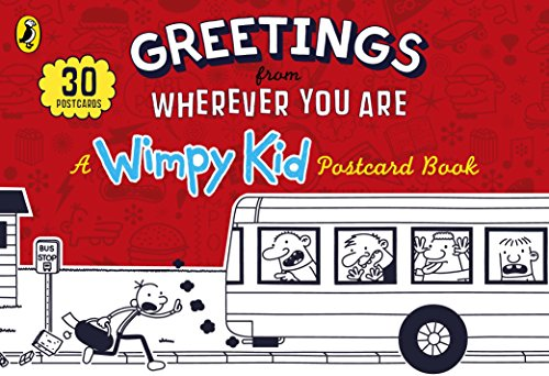 Greetings-from-Wherever-you-Are-A-Wimpy-Kid-Postcard-Book
