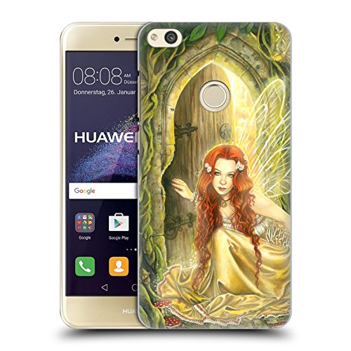 official-selina-fenech-threshold-fairies-hard-back-case-for-huawei-p8-lite-2017