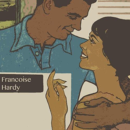 51NPyyfLOpL._SS500 et meme francoise hardy amazon es tienda mp3,Et Meme Francoise Hardy