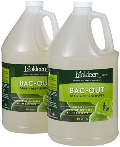 biokleen-bac-out-manchas-y-olor-eliminator-128-oz