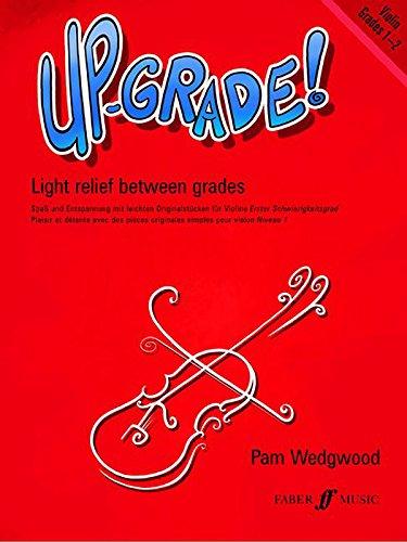 violin-grades-1-2-up-grade