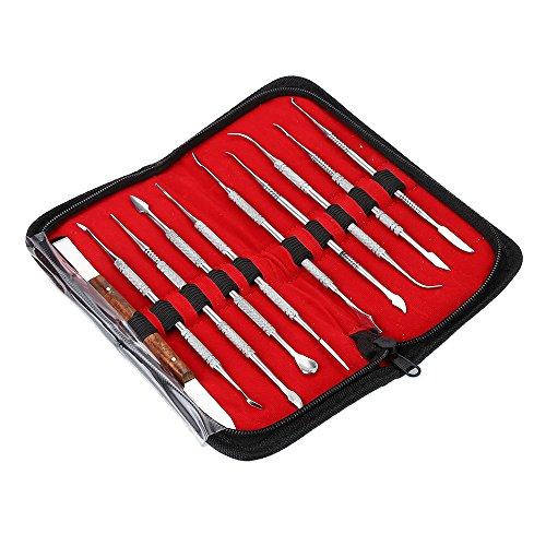 aozzy-set-de-10-outils-en-acier-inoxydable-pour-sculpture-de-cire