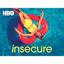 Insecure: Staffel 2 [OmU]