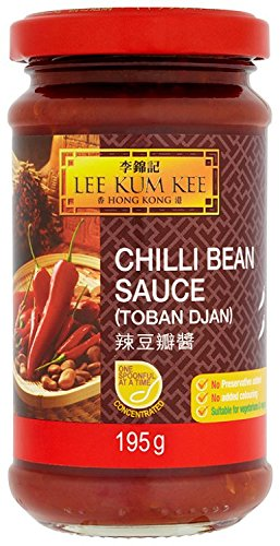 lee-kum-kee-chili-bean-sauce-195-g-pack-of-6