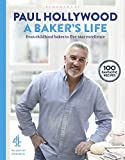 Best Bread Recipes - A Baker's Life: 100 fantastic recipes, from childhood Review