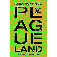 Plague Land (REMADE)