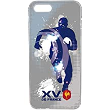 coque iphone 6 rugby