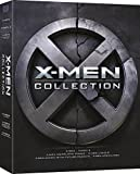 X-Men - Complete Collection (6DVD)