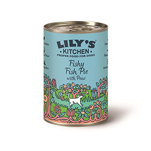 lilys-kitchen-fishy-fish-pie-with-peas-for-dogs-400g-pack-of-6
