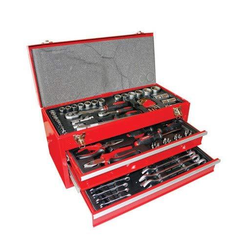 Werkzeugkoffer VT 90SR