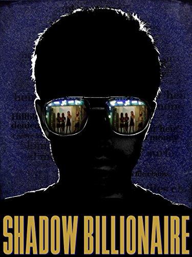 shadow-billionare