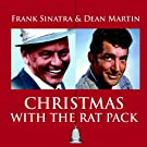 Christmas With The Rat Pack (Frank Sinatra and Dean Martin)