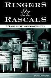 Ringers & Rascals: A Taste of Skulduggery