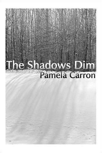 The Shadows Dim Cover Image