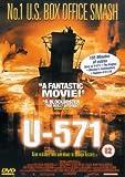 U-571 [DVD] [2000]