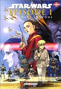 Star Wars : La Guerre des étoiles Edition simple Tome 7