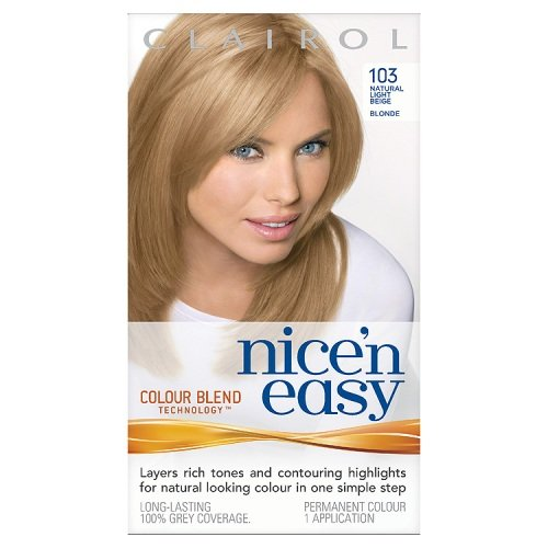 clairol-niceneasy-hair-colourant-103-natural-light-beige-blonde