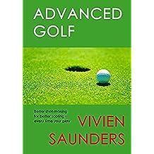 Advanced Golf (English Edition)
