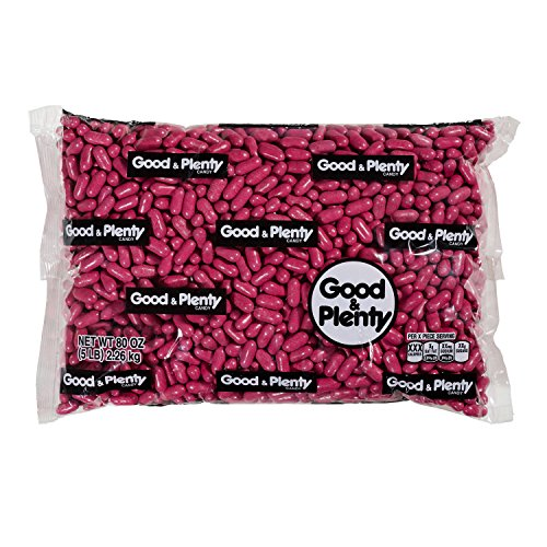 good-plenty-candy-pink-5-pound
