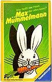 Max Mümmelmann - Ravensburger
