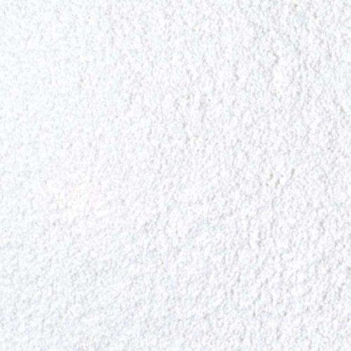 Lenz Christa Embossingpulver weiß, 28 ml