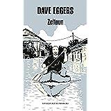 Zeitoun (Literatura Random House)