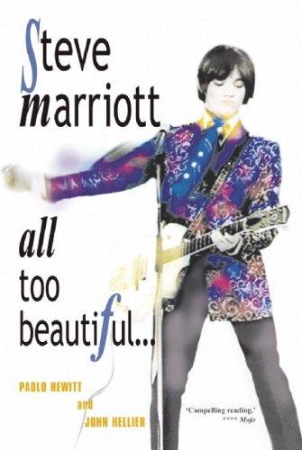 steve-marriott-all-too-beautiful