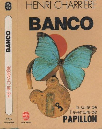 Banco/recit