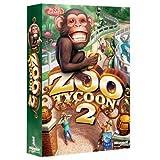 Zoo Tycoon 2 Aventure Africaine